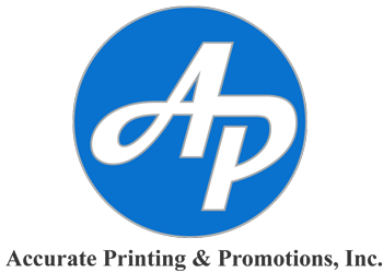 ZAPP-A-FORM PRINTING & PROMOTIONS